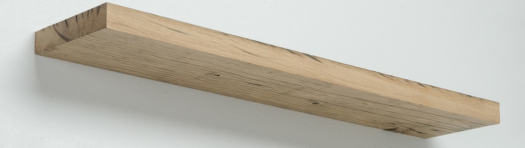 Wandplanken