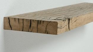 Wagonplank